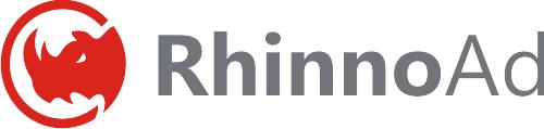 Logo_-_RhinnoAd_Xx74px_-_Pre-QuaM