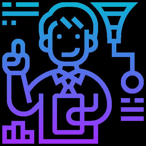 icon taxa-de-conversao